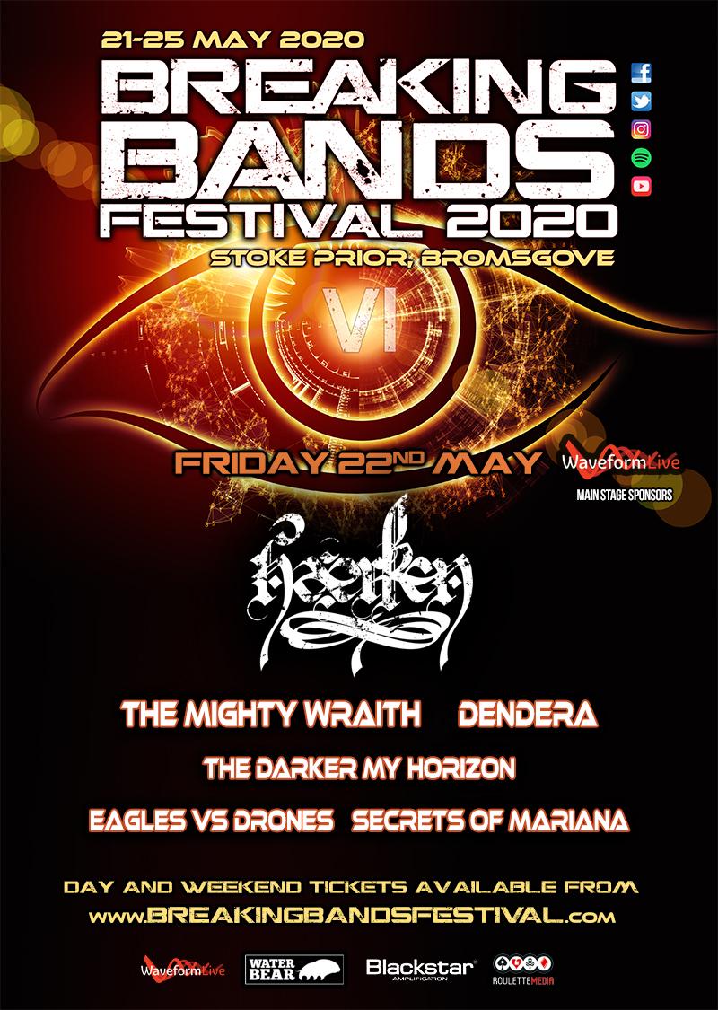 BBFest2020-LR-Friday