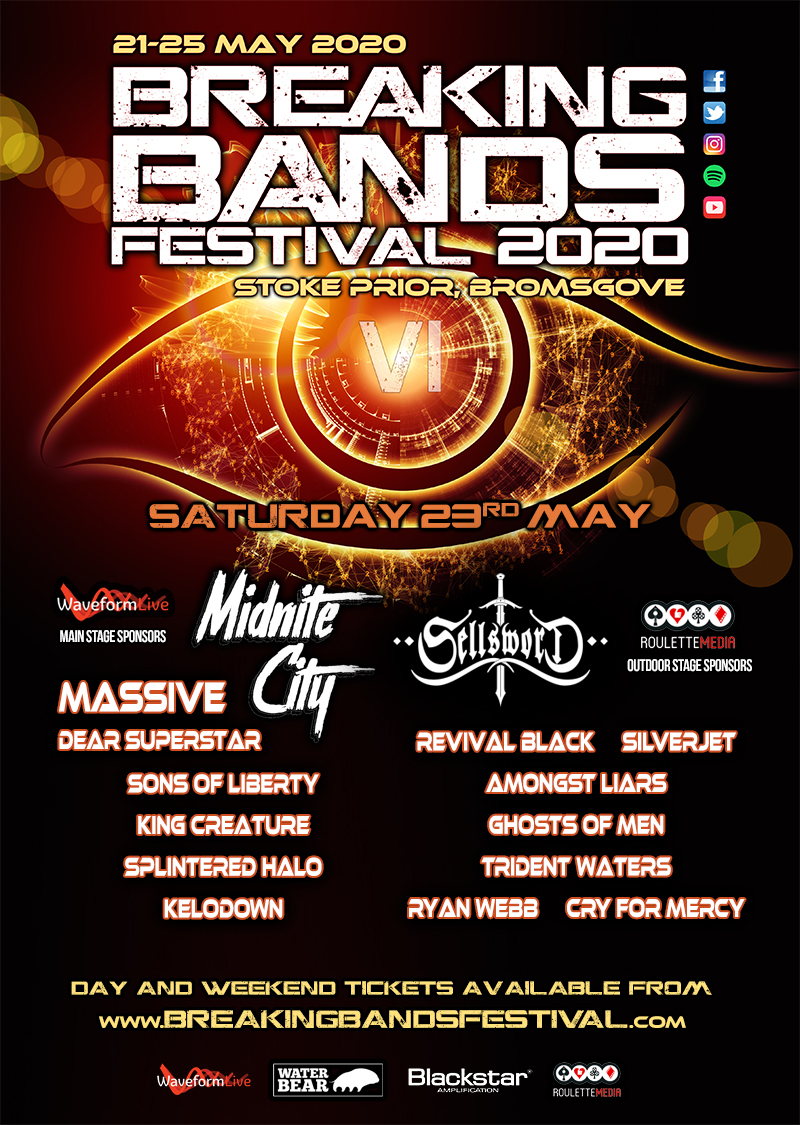 BBFest2020-LR-Saturday