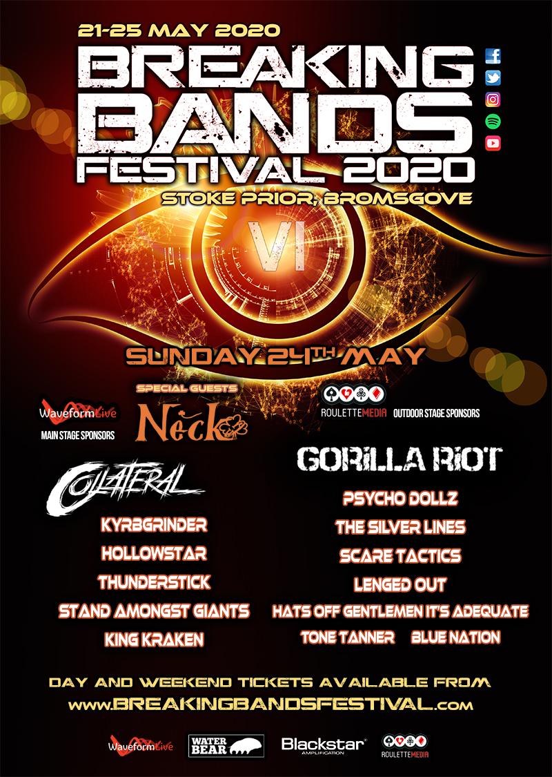 BBFest2020-LR-Sunday