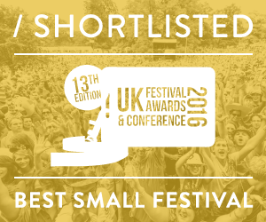 ukfa_shortlisted_smallfest_300x250