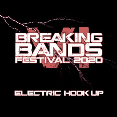 BBFest2020-500x500-ElectricHookup