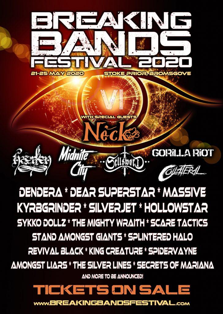 BBFest2020-LR-Lineup-Aug19