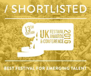 ukfa_shortlisted_emergingtalent_300x250