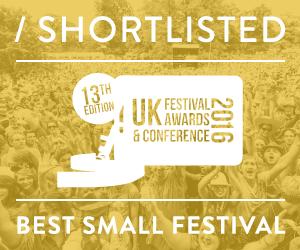 ukfa_shortlisted_smallfest_300x250