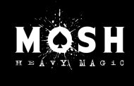 'Mosh' Brings the Magic to Breaking Bands Festival!