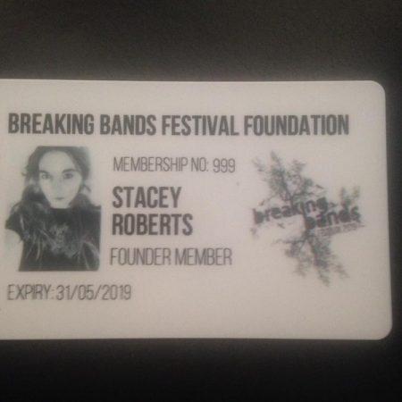 bbfest foundation