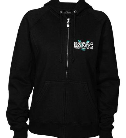 hoodie-front-MockUp