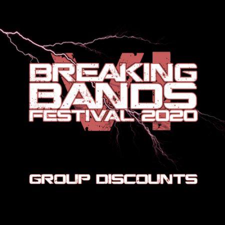 BBFest2020-500x500-GroupDiscount