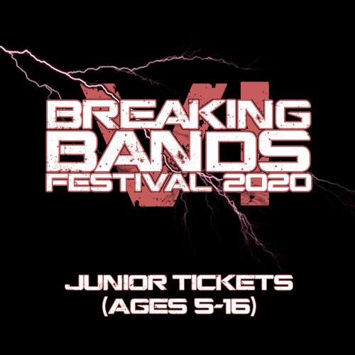 BBFest2020-500x500-JuniorTicket