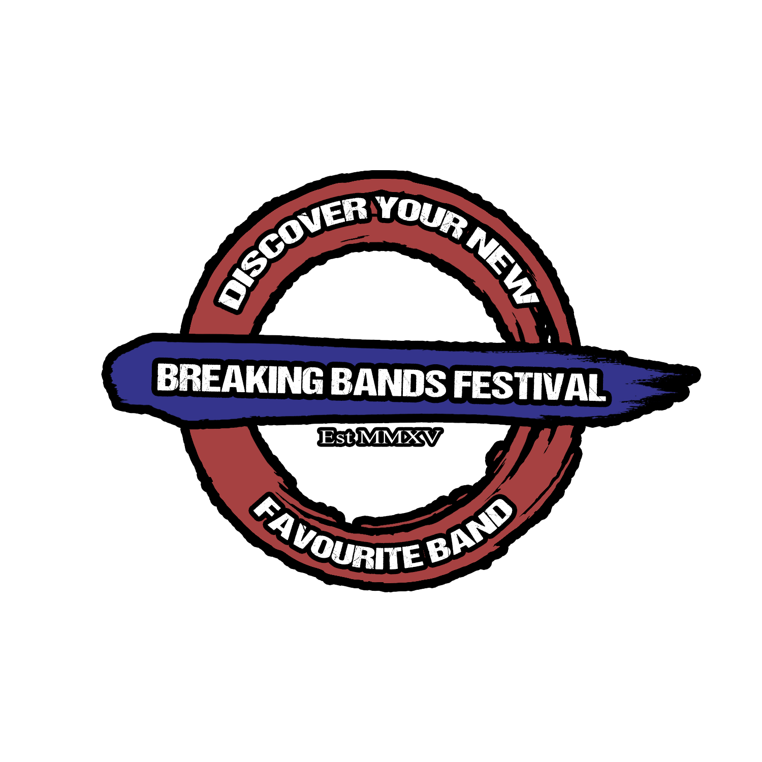 BREAKING BANDS FESTIVAL 2020: A CATCH UP OF WHAT'S IN STORE THIS YEAR